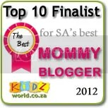 photo top-10-finalist-mommy-blogger.jpg