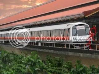 MRT suicides
