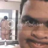 photo sadan angre butt shot.jpg