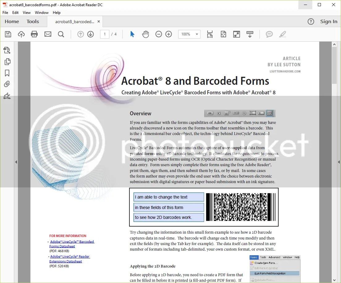 Acrobat Reader DC - acrobat8_barcodedforms.pdf