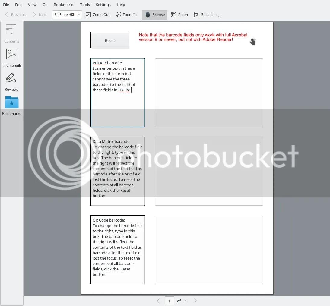 Okular - barcode_field.pdf