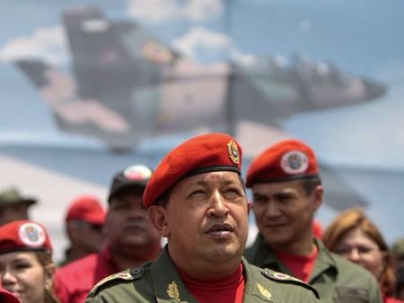 https://i2.wp.com/i2.r7.com/data/files/2C92/94A4/2772/4723/0127/8B8D/A76D/7786/VENEZUELA-chavez-20100313-reuters-HG.jpg