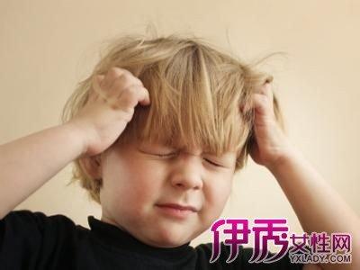突然頭暈嘔吐是怎麼回事 3個偏方讓你擺脫頭暈噁心 - 壹讀