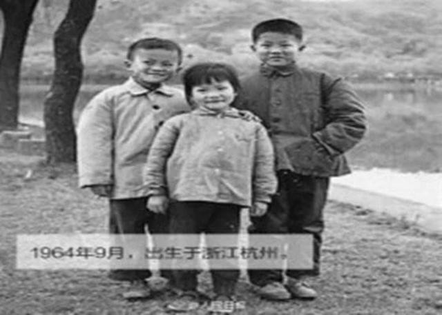 馬云為何會成為中國的傳奇人物 - 壹讀