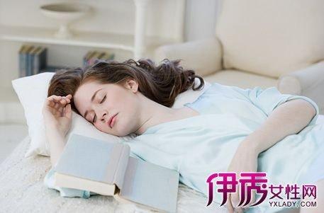 晚上睡覺老是做夢怎麼辦 十個方法讓你一覺睡到天亮 - 壹讀