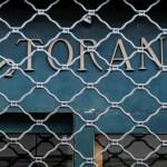 Partite Iva, sostegni-bis in arrivo: il Fisco fa partire 5,2 miliardi di nuovi aiuti
