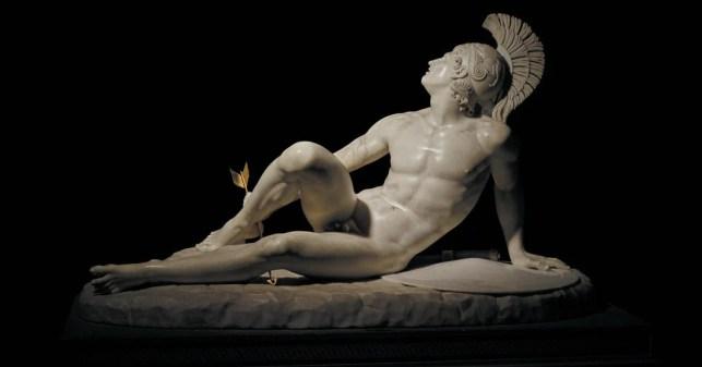 Il mito della leggendaria Troia al British Museum - Il Sole 24 ORE
