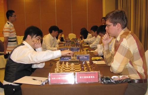 Yu Ruiyuan-Malakhov