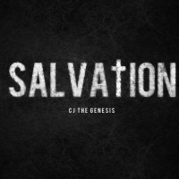CJ the Genesis - Salvation