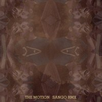 "Download: Drake ft. Sampha—""The Motion"" (Sango Remix)"
