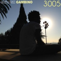 "Stream: ""3005"" by Childish Gambino"