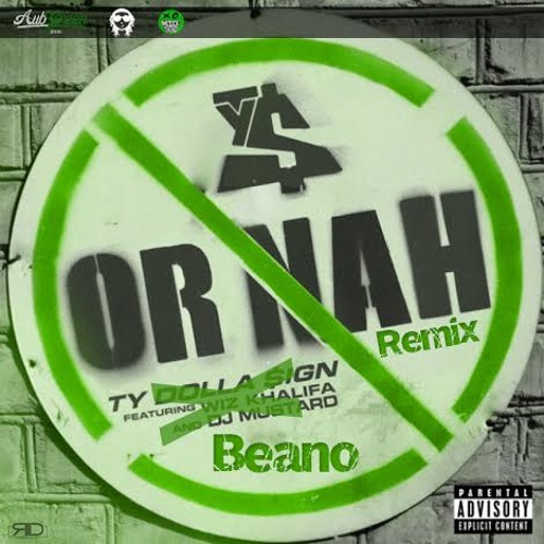 "Beano - ""Or Nah"""