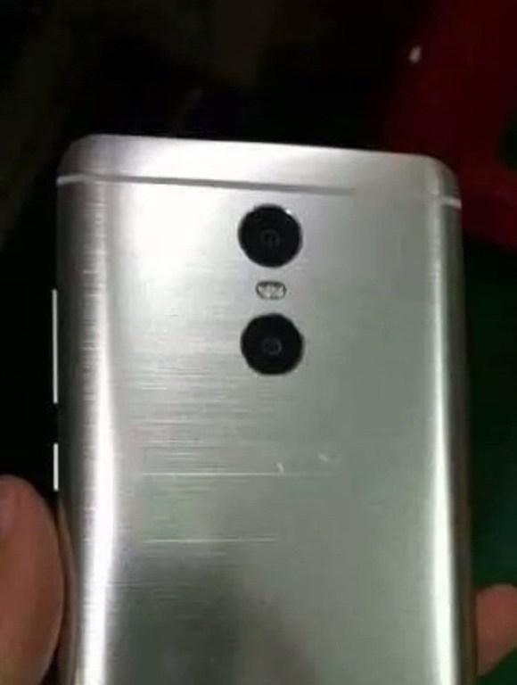Xiaomi lançará um smartphone da linha Redmi no dia 27 de julho, Android, lançamentos, Smartphones, Xiaomi