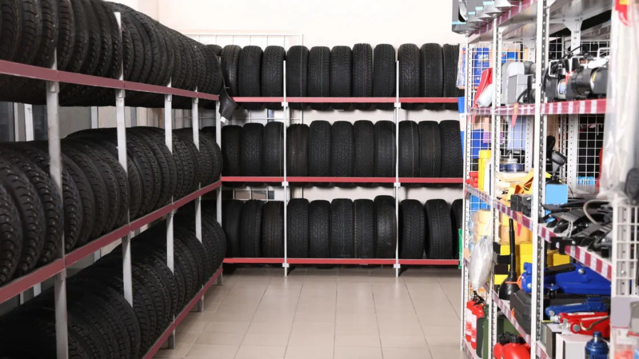 walmart tires 5 things to know before