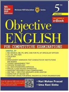 Objective English By Hari Mohan Prasad Ebook3000 Turismo En