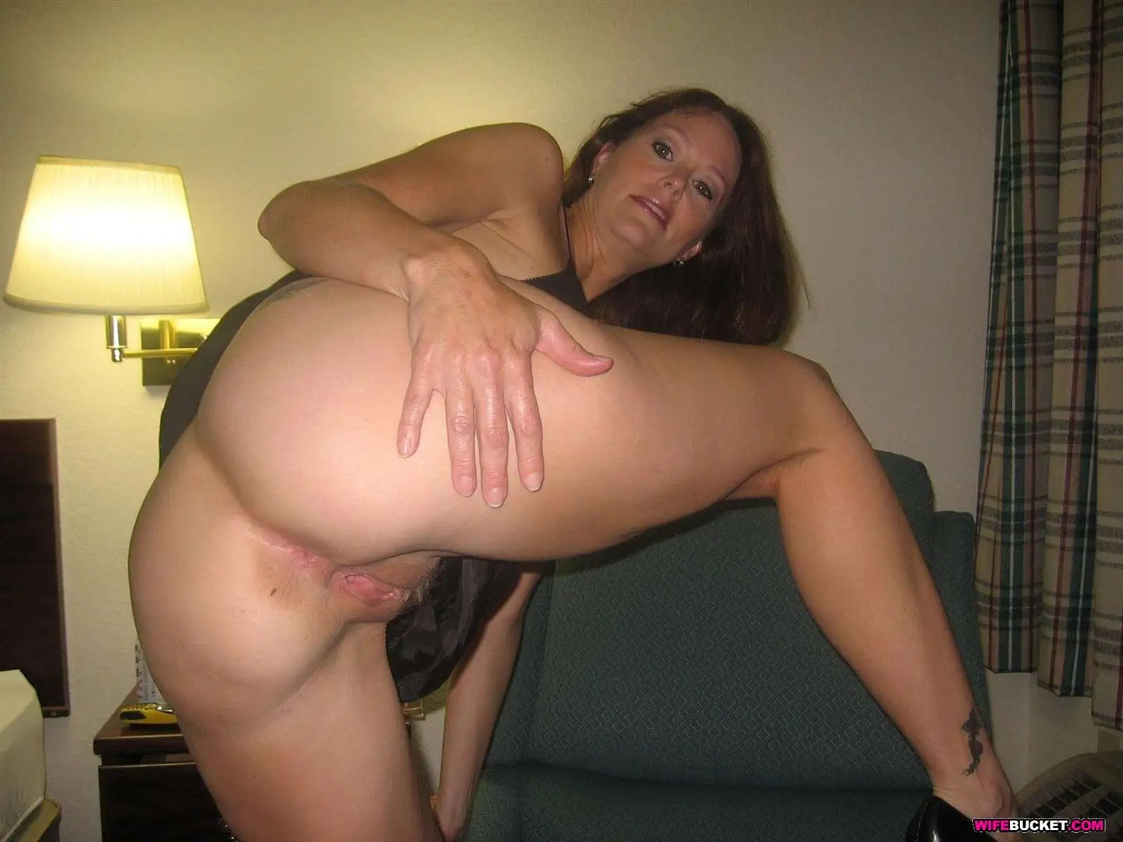 Cam Sex Free Colombia - Search Images - www.hookup35cougar