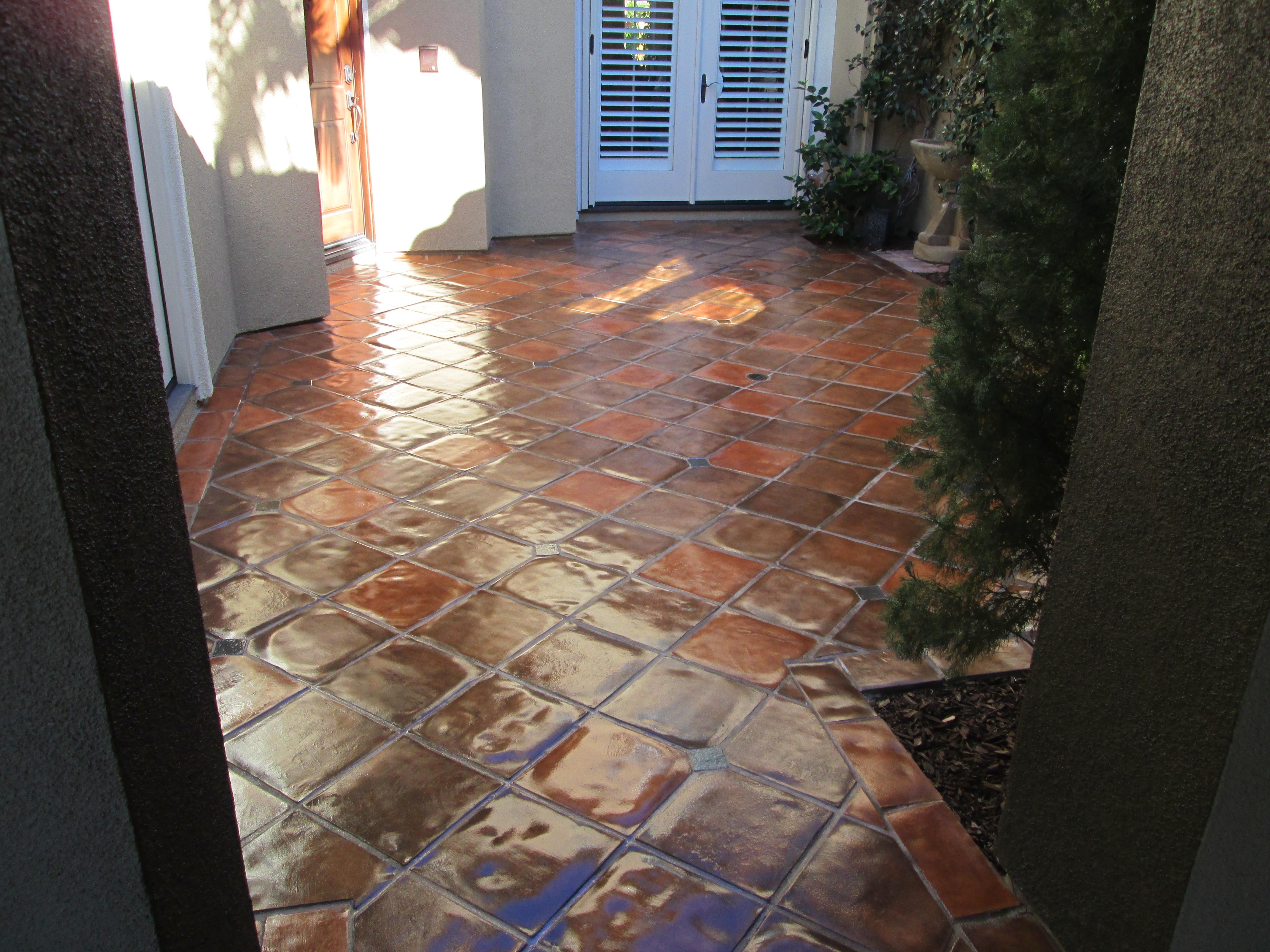 arnzen tile and stone san diego ca 92111 yp com