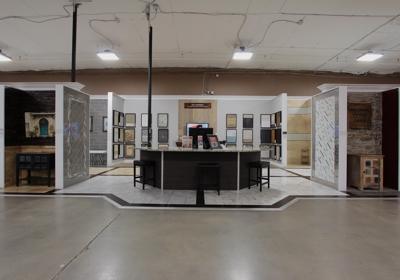 floor decor 12101 s state st draper
