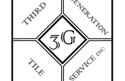 third generation tile service inc 845 26th ave vero beach fl 32960 yp com
