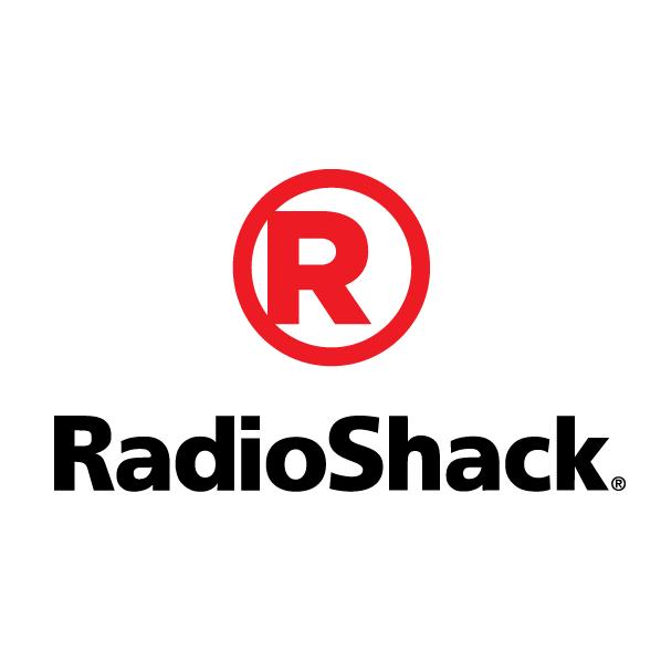 Radioshack 1412 E 11th St Siler City Nc 27344 Yp Com