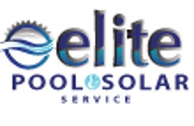Elite Pool Solar Service Po Box 8014 Visalia Ca 93290 Yp Com