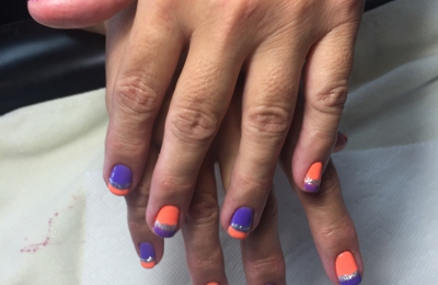 Nail Art Sensational Best Nailns Near Me Picture Ideas Open On Sunday Medford Nj From