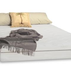 Bedding Stock Mattresses Stuart Fl