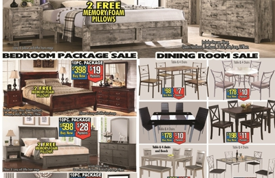 price busters discount furniture 5103