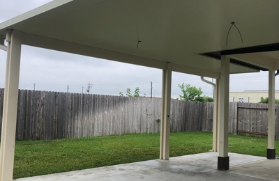 lone star patio builders llc 3724