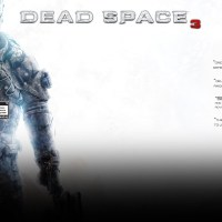Dead Space 3 TV Spot