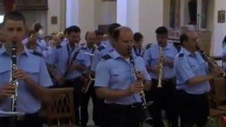 Download Serracapriola 2012: Festa di S. Fortunato - Matinée Musicale Video