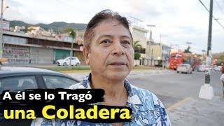 Download Recordando el Huracán ″Paulina″ a 20 años Video