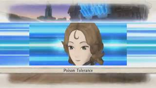 Download Valkyria Chronicles Stream Session 2-2 - It is the (anime) BANE BLAAAAAADE Video