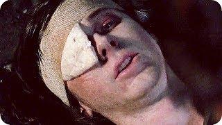 Download The Walking Dead Season 8.2 Episode 9 Trailer (2018) amc series Video