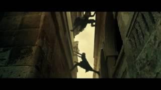 Download Assassin's Creed (2016) - Trailer 2 Legendado Video