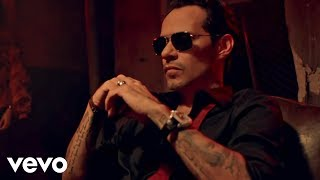 Download Marc Anthony, Will Smith, Bad Bunny - Está Rico Video