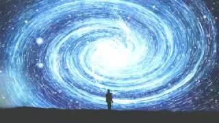 Download Лечебная Космическая Музыка с Частотой 7 Hz Глубокая Тета-Медитация Скрытые Возможности Нашего Мозга Video