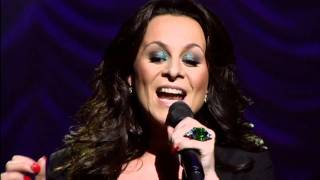 Download Trijntje Oosterhuis ″Close To You″ Video