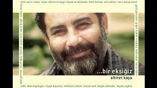 Download Kaçak ve Anne (Yaşar Kurt) Video
