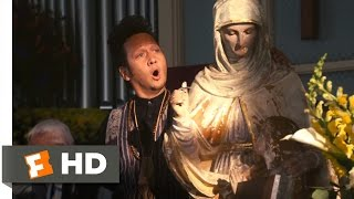 Download Grown Ups - Ave Maria and Mommy's Milk Scene (2/10) | Movieclips Video