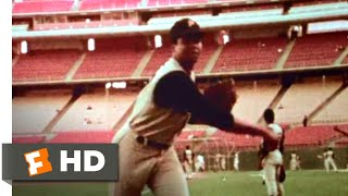 Download No No: A Dockumentary (2014) - Remembering Dock Scene (10/10) | Movieclips Video