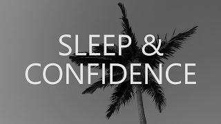 Download Sleep Hypnosis for Deep Confidence (Depression, Anxiety, Insomnia, Self Esteem) Video