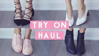 Download ✂ Zara Sale Hacks & Try On Haul Video