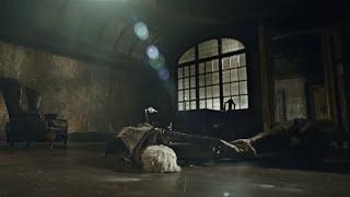 Download Океан Ельзи - Обійми (2013, official video) Video