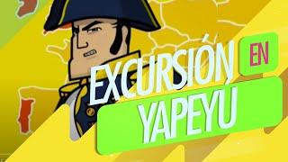Download Zamba de excursión en Yapeyú (2 de 3) Video