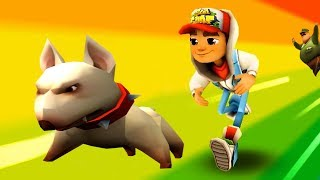 Download SUBWAY SURFERS GAMEPLAY HD - JAKE AND 25 MYSTERY BOXES OPENING Video