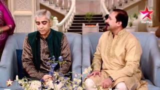 Download Yeh Rishta Kya Kehlata Hain Episode No. 688 Video