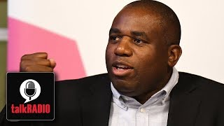 Download Does Oxford University take enough black students?   Julia Hartley-Brewer Video