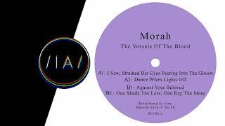 Download Morah – Dance When Lights Off [Return To Disorder] Video
