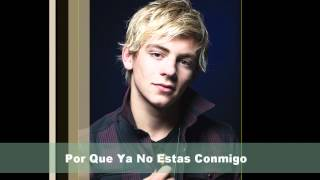 Download Austin Y Ally - Chasin' The Beat Of My Heart Full (Subtitulada A Español) Video
